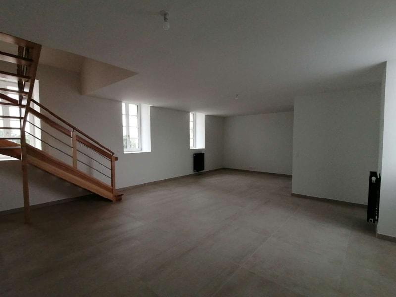 Sale apartment Pont croix 262000€ - Picture 3