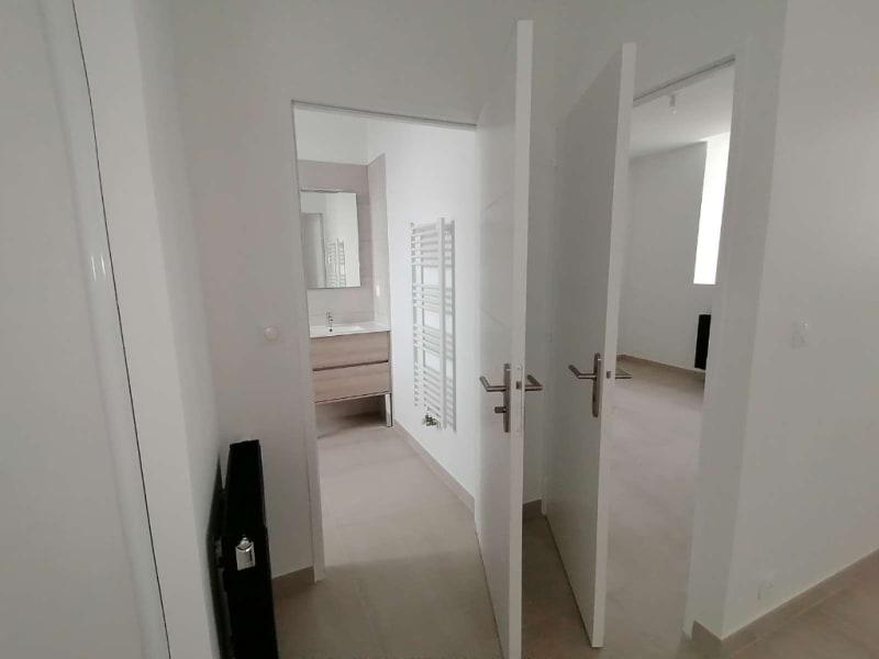 Sale apartment Pont croix 262000€ - Picture 4