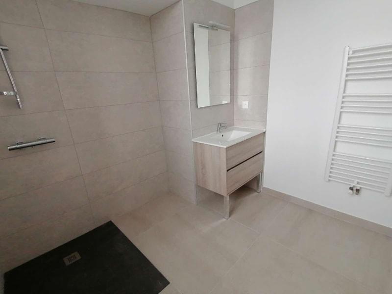 Sale apartment Pont croix 262000€ - Picture 6