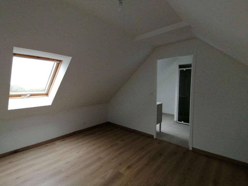 Sale apartment Pont croix 262000€ - Picture 7