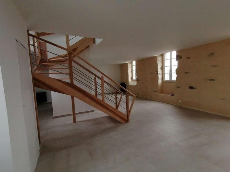 Vente appartement Pont croix 277700€ - Photo 2