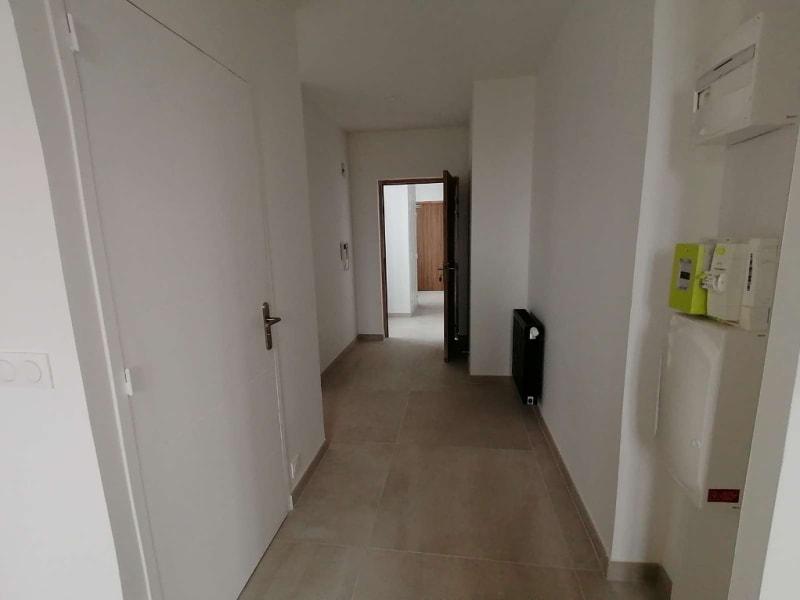 Vente appartement Pont croix 277700€ - Photo 3