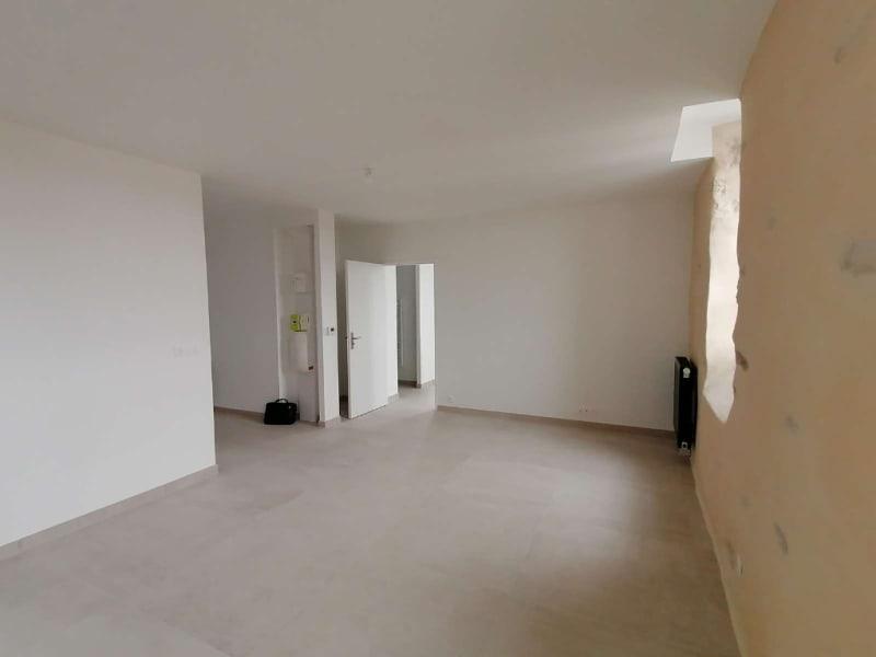 Vente appartement Pont croix 277700€ - Photo 4