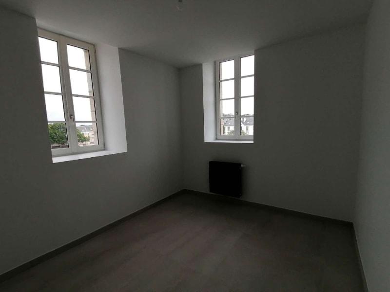 Vente appartement Pont croix 277700€ - Photo 5