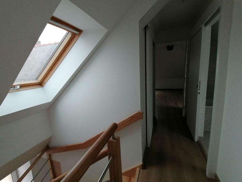 Vente appartement Pont croix 277700€ - Photo 7