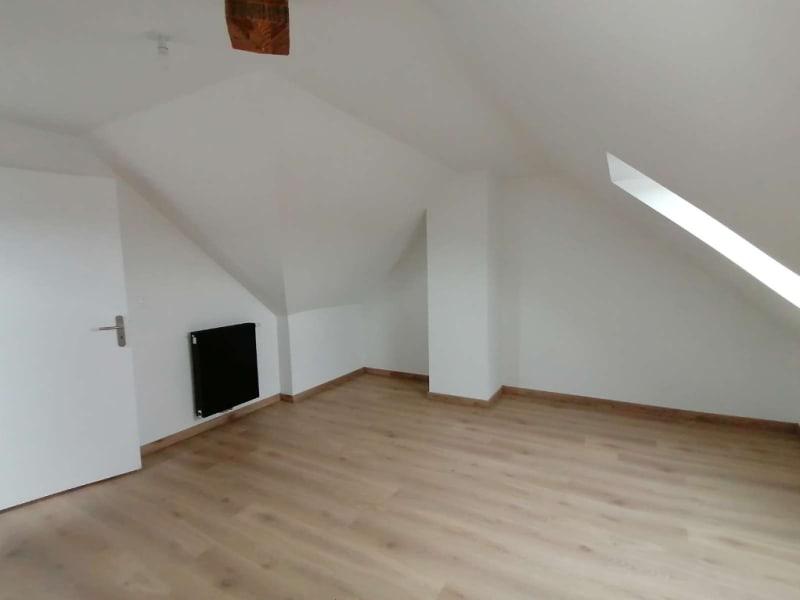 Vente appartement Pont croix 277700€ - Photo 8