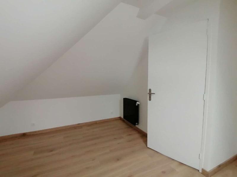 Vente appartement Pont croix 277700€ - Photo 9