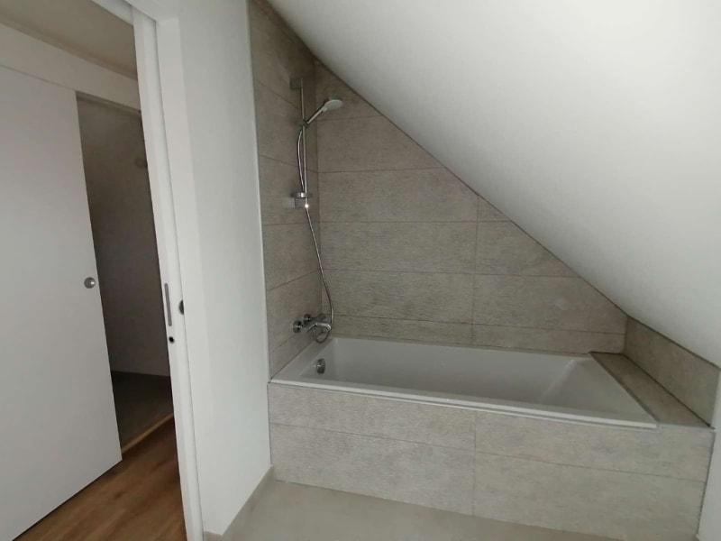 Vente appartement Pont croix 277700€ - Photo 11