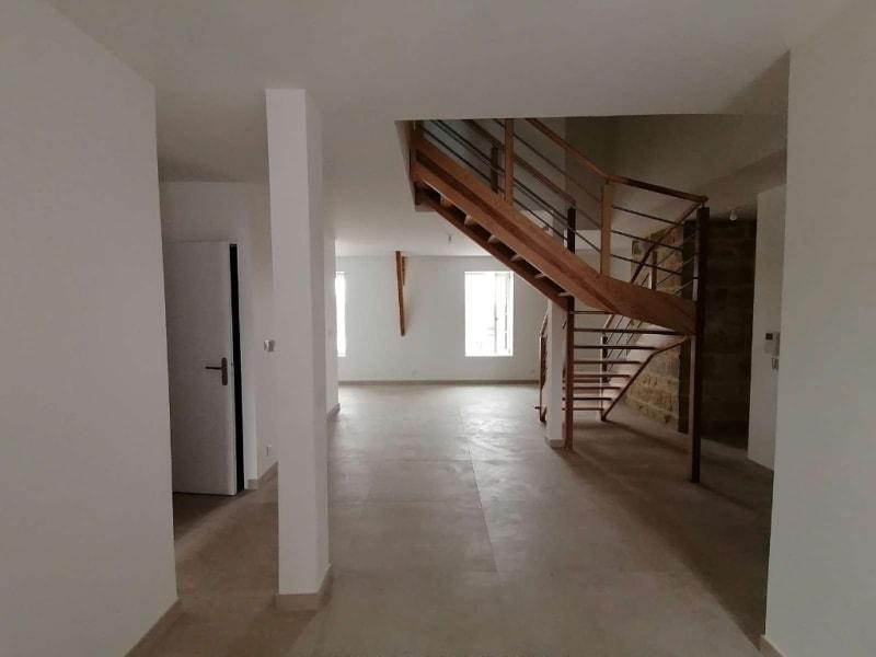 Sale apartment Pont croix 241000€ - Picture 2