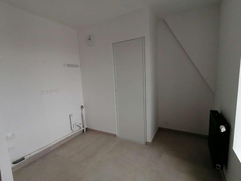 Sale apartment Pont croix 241000€ - Picture 3