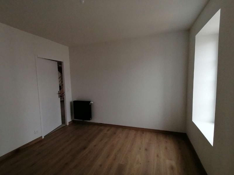 Sale apartment Pont croix 241000€ - Picture 5