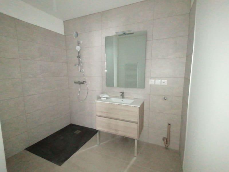 Sale apartment Pont croix 241000€ - Picture 6