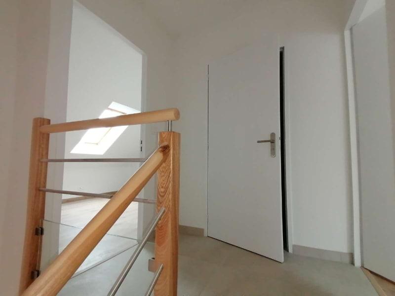 Sale apartment Pont croix 241000€ - Picture 7