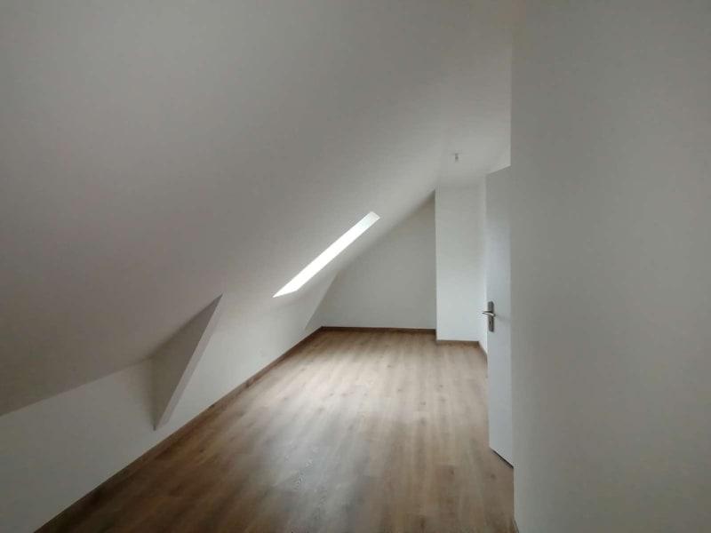 Sale apartment Pont croix 241000€ - Picture 8