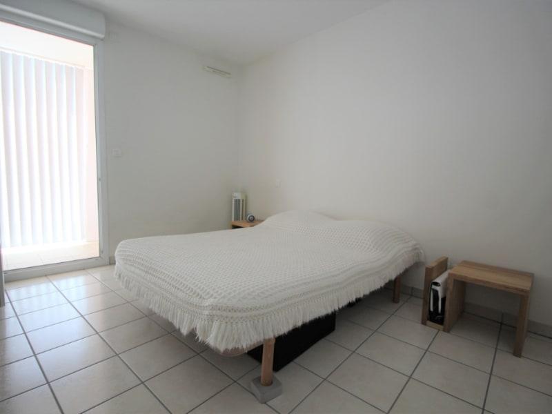 Sale apartment Port vendres 178000€ - Picture 5