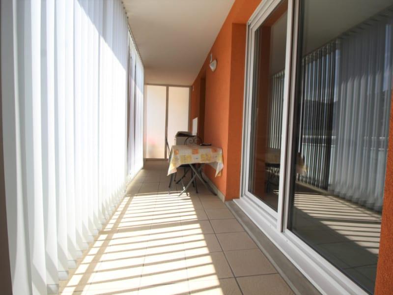 Sale apartment Port vendres 178000€ - Picture 7