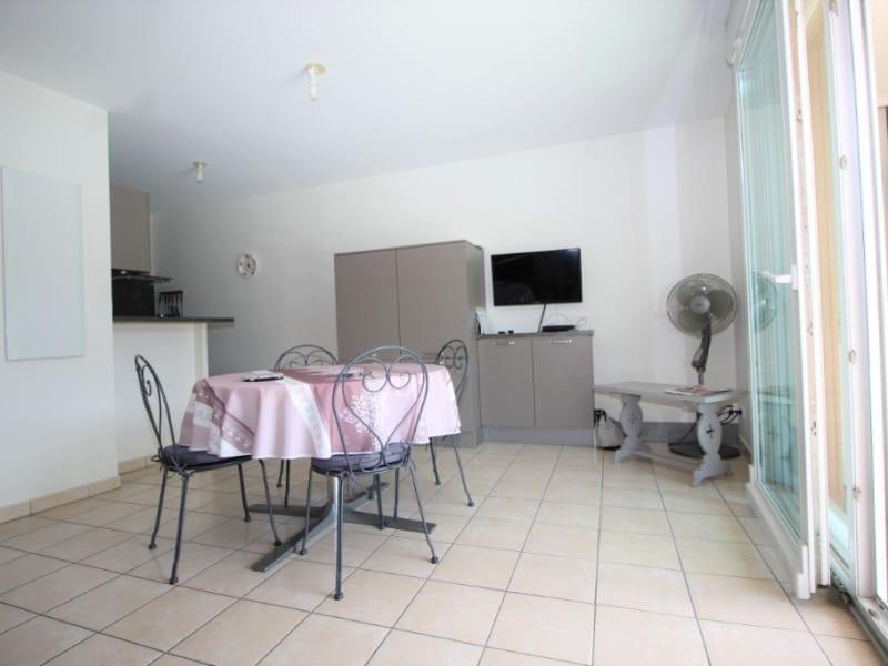 Sale apartment Port vendres 178000€ - Picture 8