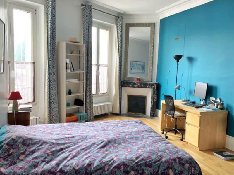 Verkauf wohnung Versailles 1090000€ - Fotografie 6