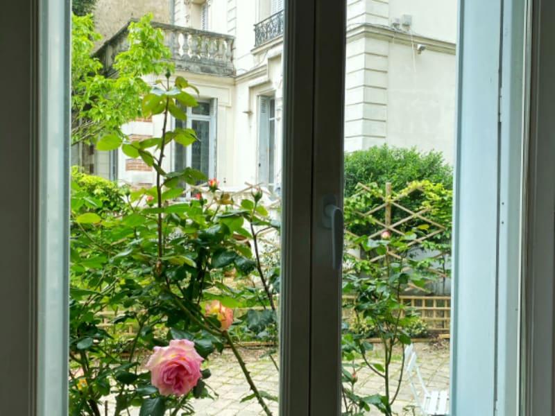 Verkauf wohnung Versailles 1090000€ - Fotografie 10
