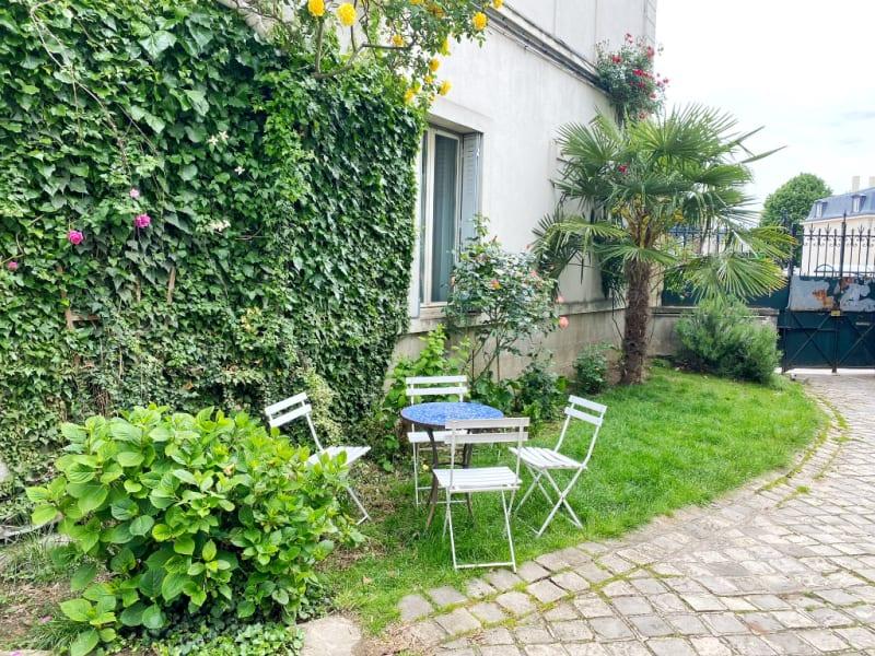 Verkauf wohnung Versailles 1090000€ - Fotografie 11
