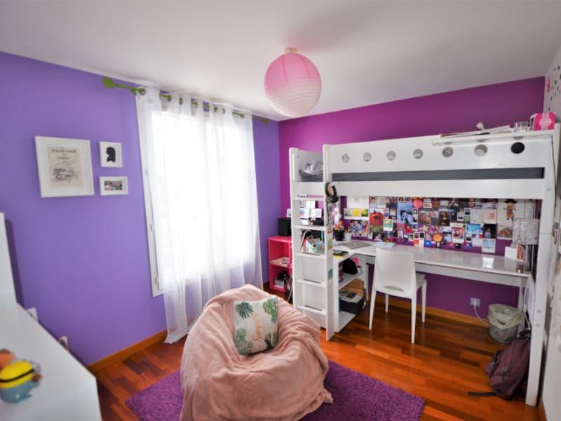 Revenda casa Sartrouville 615000€ - Fotografia 8