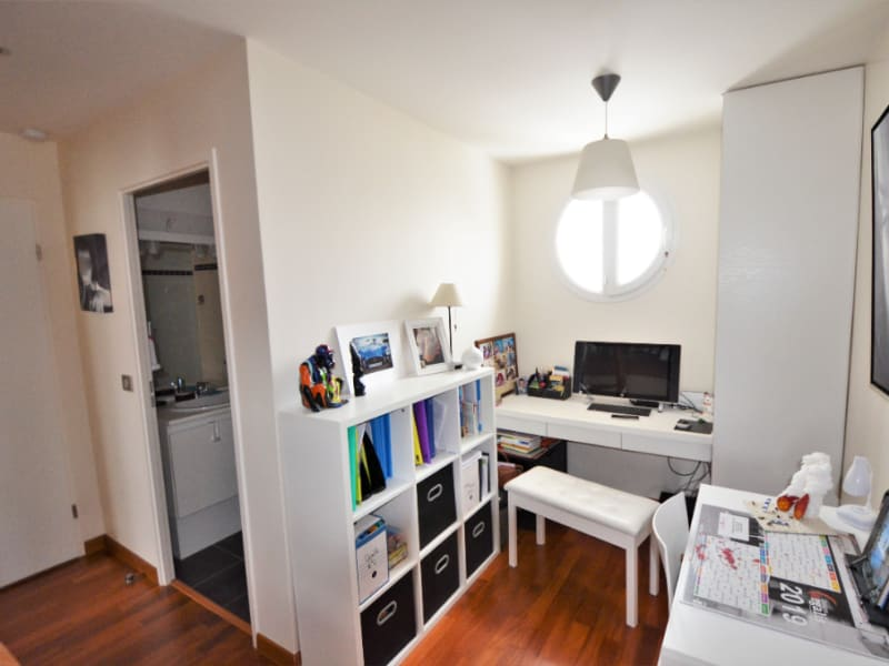Revenda casa Sartrouville 615000€ - Fotografia 11
