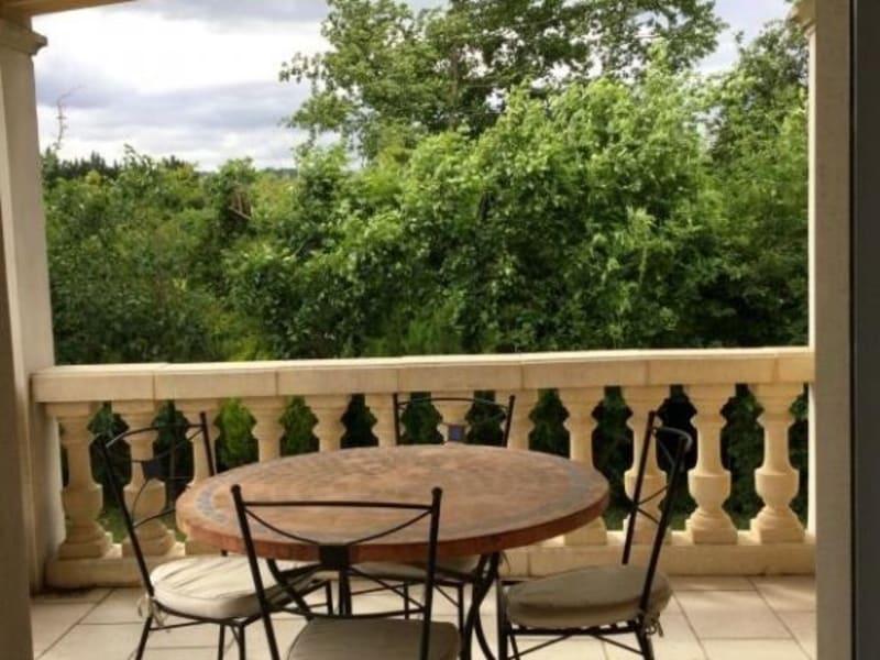Venta  casa Tain l hermitage 389000€ - Fotografía 7