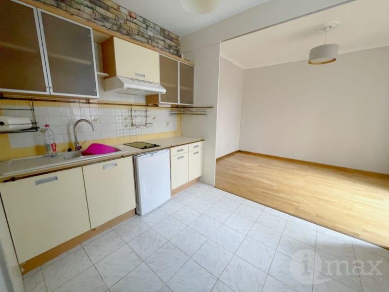 Sale apartment Courbevoie 199000€ - Picture 4