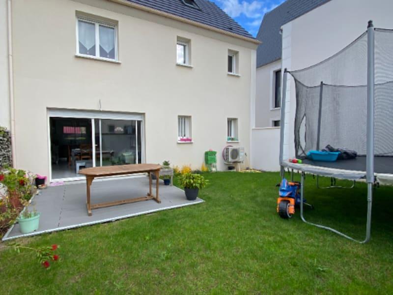 Verkauf haus Montesson 699000€ - Fotografie 1
