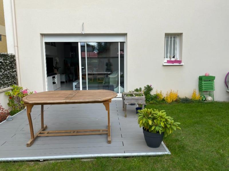 Verkauf haus Montesson 699000€ - Fotografie 2