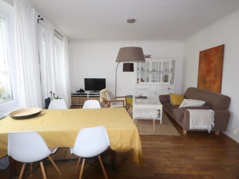 Vente appartement Brest 198000€ - Photo 2