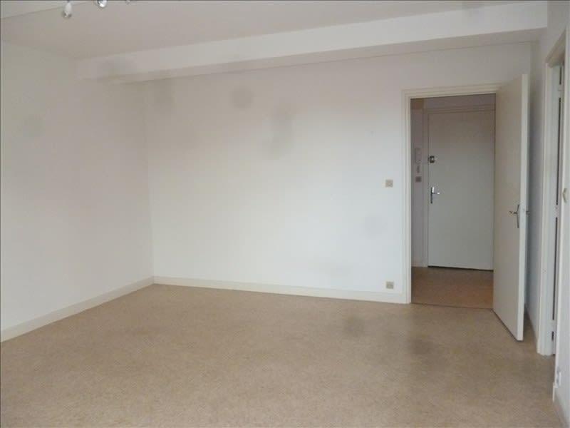 Sale building Roanne 295000€ - Picture 1