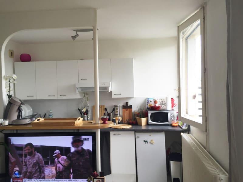 Location appartement Le plessis trevise 640€ CC - Photo 2