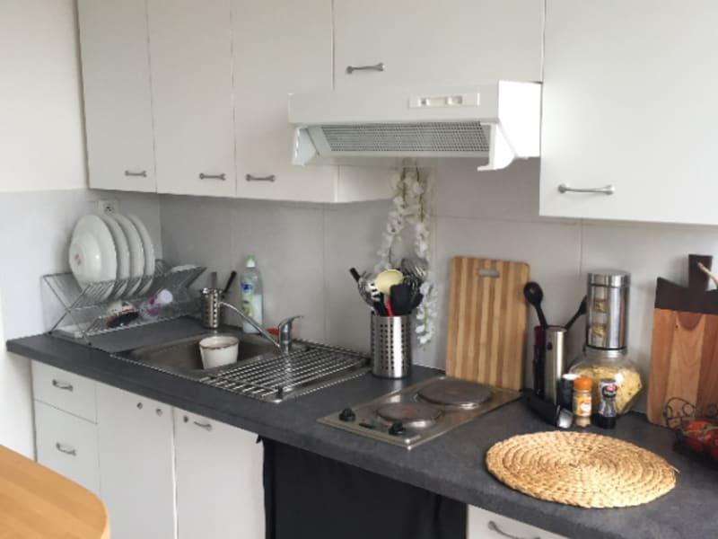 Location appartement Le plessis trevise 640€ CC - Photo 3