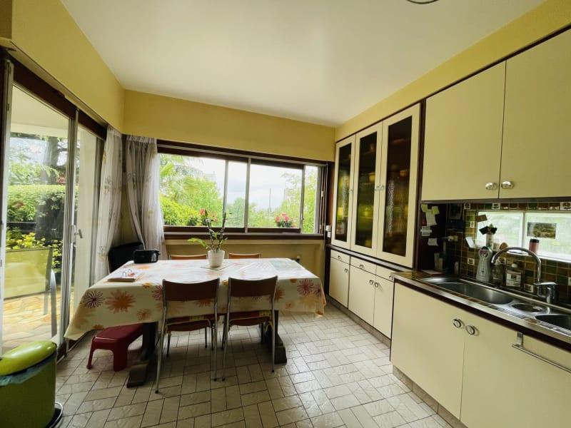 Sale house / villa Le raincy 1030000€ - Picture 8