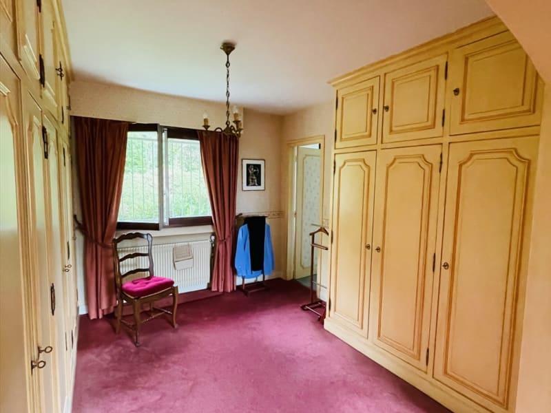Sale house / villa Le raincy 1030000€ - Picture 13