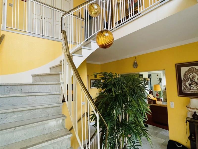 Sale house / villa Le raincy 1030000€ - Picture 3