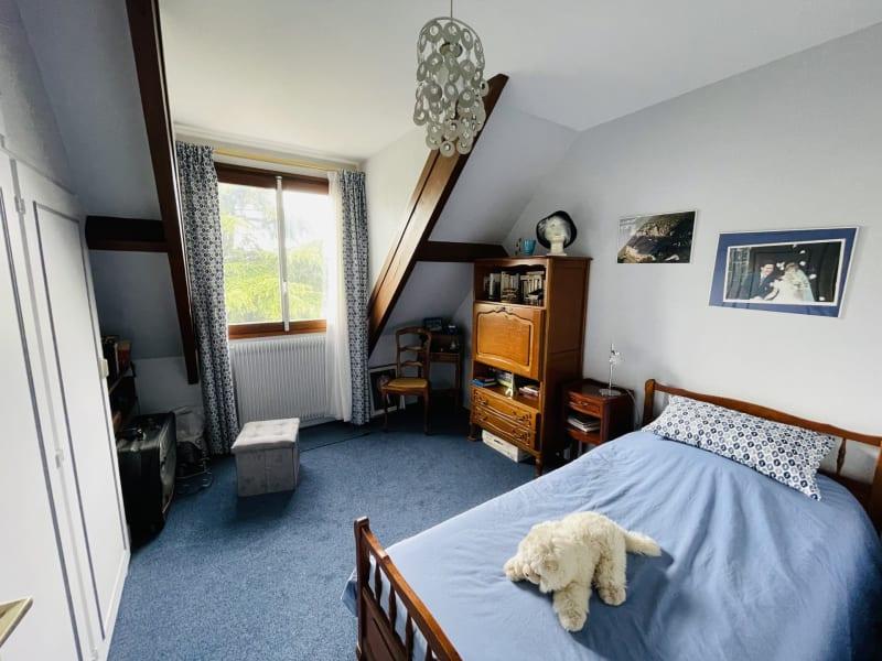 Sale house / villa Le raincy 1030000€ - Picture 14