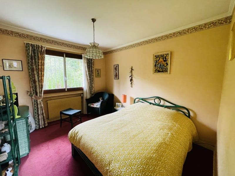 Sale house / villa Le raincy 1030000€ - Picture 15