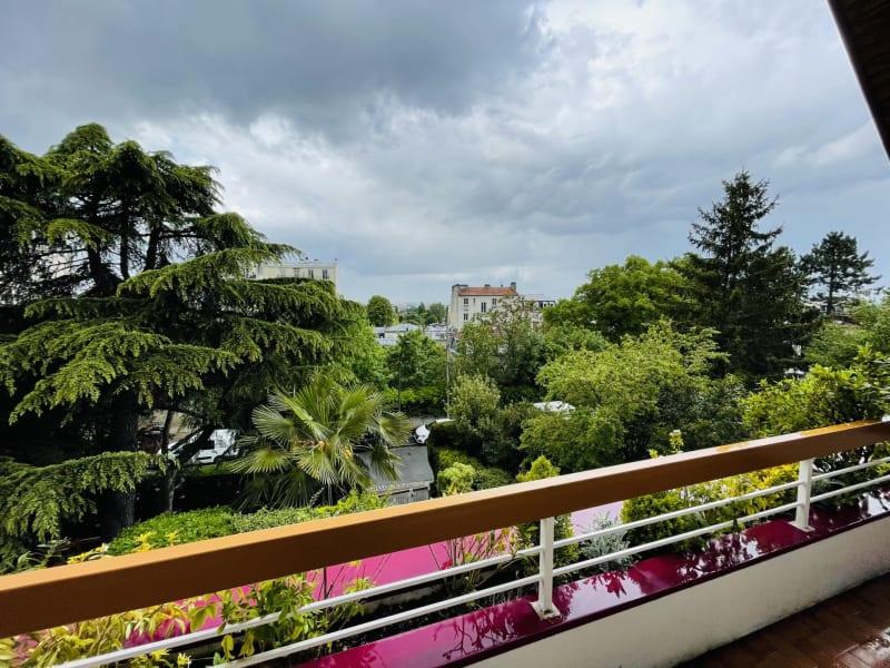 Sale house / villa Le raincy 1030000€ - Picture 10