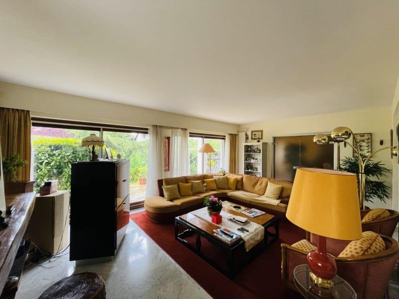 Sale house / villa Le raincy 1030000€ - Picture 5