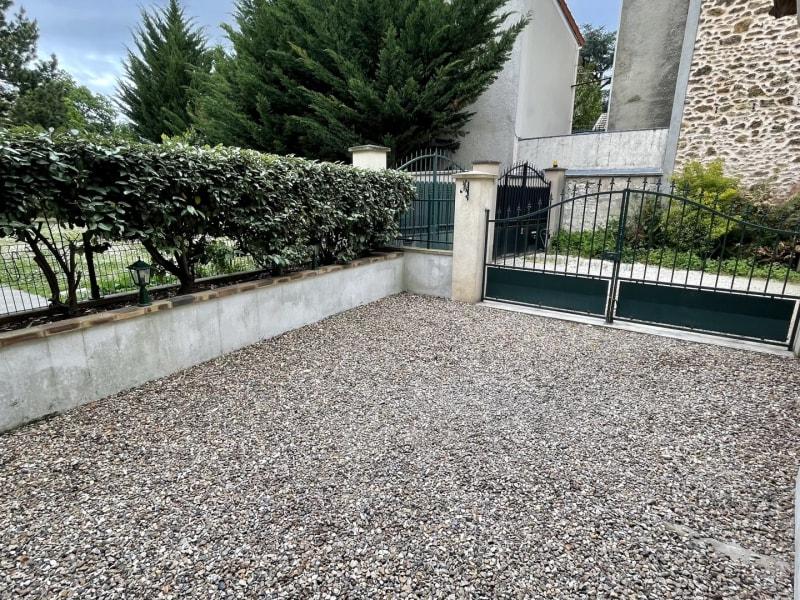 Vente maison / villa Le raincy 475000€ - Photo 2