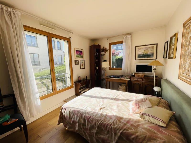 Sale apartment Le raincy 484000€ - Picture 3
