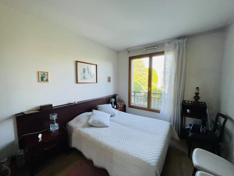 Sale apartment Le raincy 484000€ - Picture 4