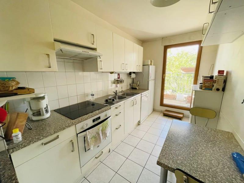Sale apartment Le raincy 484000€ - Picture 6