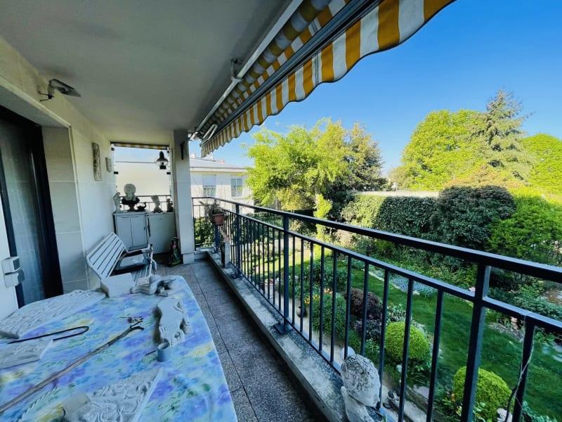 Sale apartment Le raincy 484000€ - Picture 5