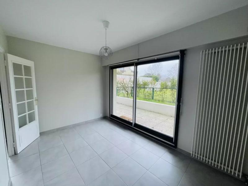 Sale apartment Le raincy 247000€ - Picture 4