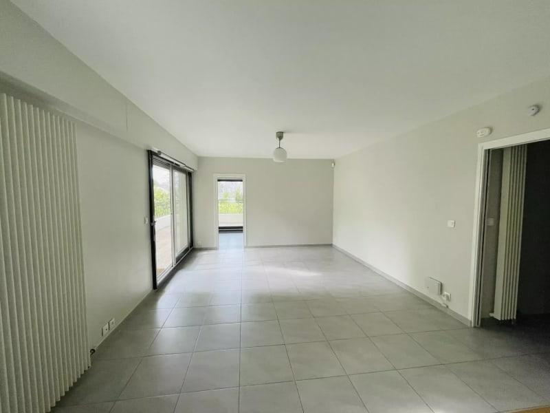 Sale apartment Le raincy 247000€ - Picture 1