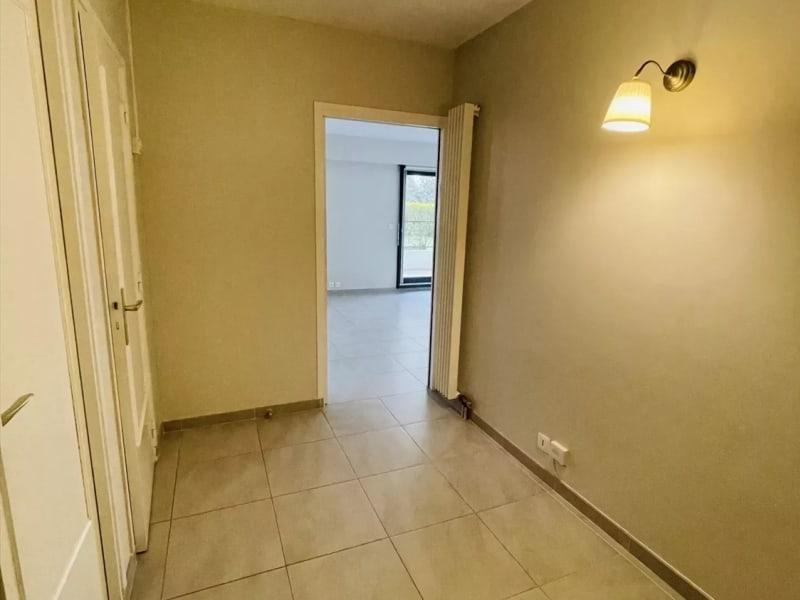 Sale apartment Le raincy 247000€ - Picture 5