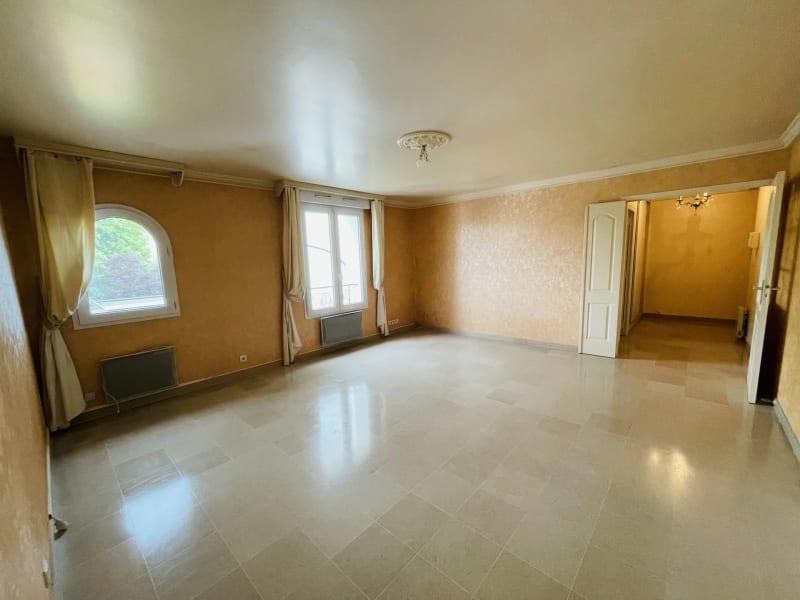 Vente appartement Le raincy 385000€ - Photo 1